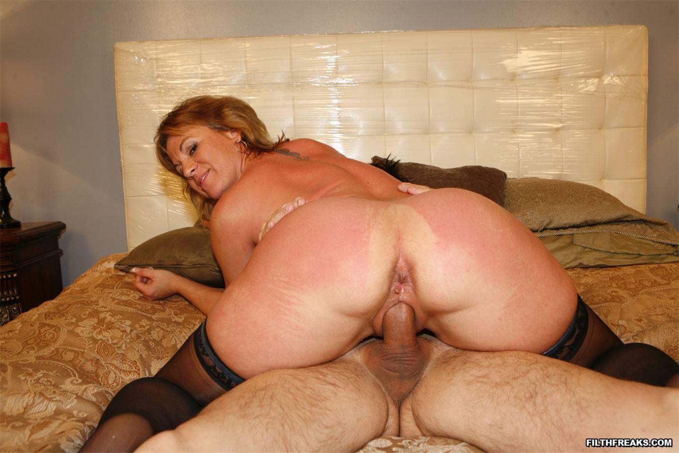 фото секс зрелые проститутки щечки, немного резкий