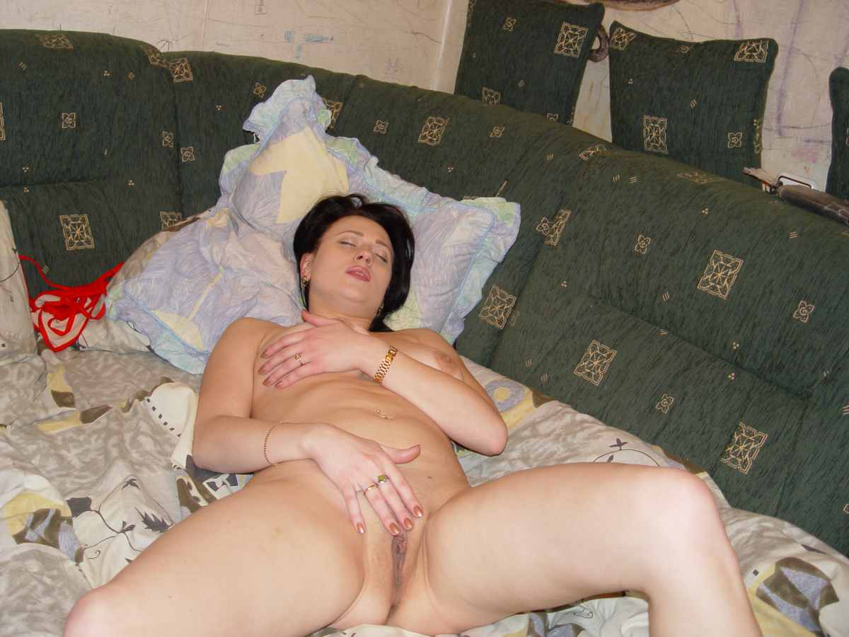 Порно николае зрелые женщины украинское, голая юлия началова порно